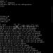 2019-12-31关于CentOS7安装和启动TCPA过程存档